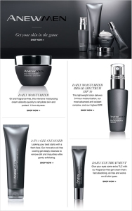 anew_men_collection_v3