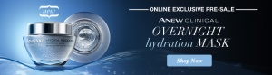 013015_hydra_anew_skincare_banner