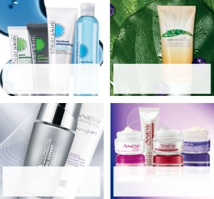 2015-c05-skincare-steals-deals